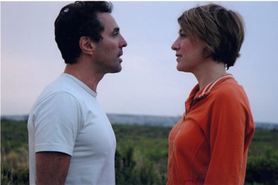 Still from Cockles And Muscles