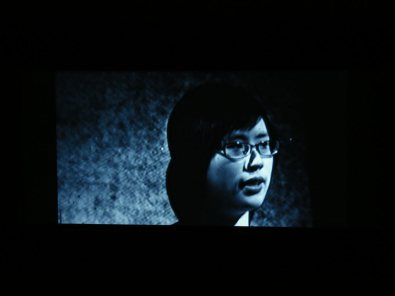footsteps-mei-yau-monitor