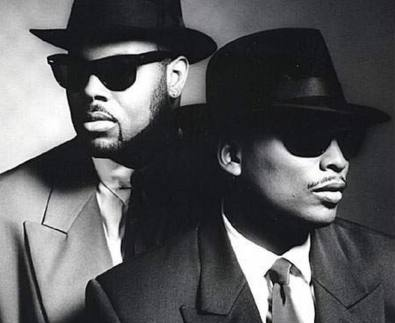 jimmy-jam-terry-lewis