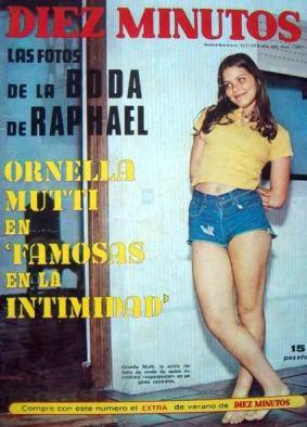 ornella5