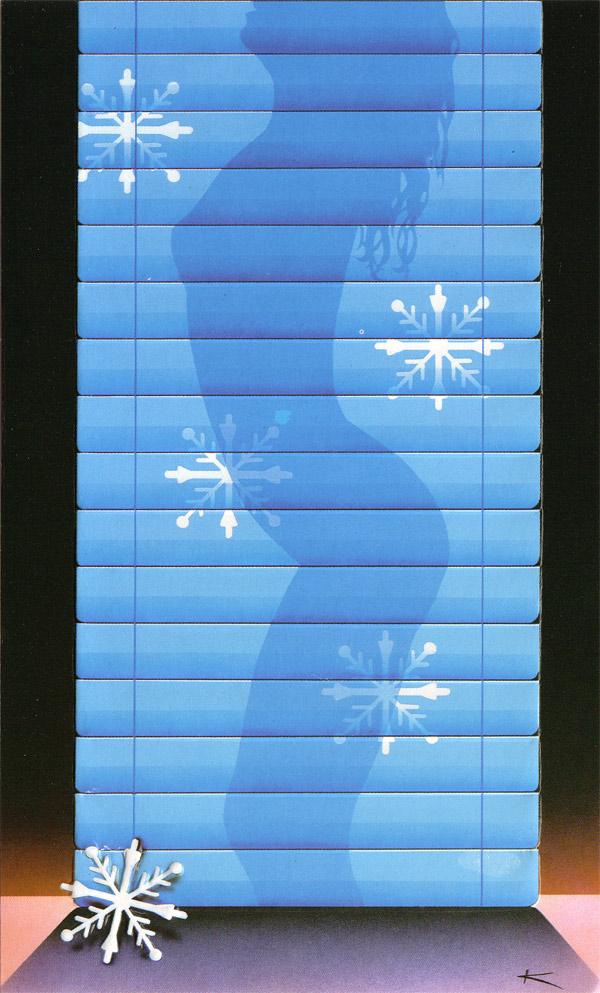 xmas-blinds